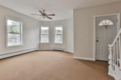 47 Congress Street, Lawrence, MA 01841 - MLS#: 4659810