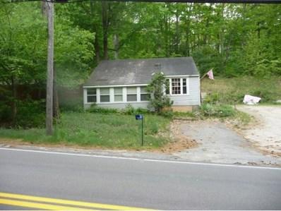 80 Silver Lake Road, Hollis, NH 03049 - MLS#: 4665106