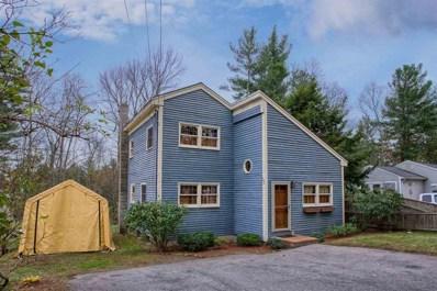 10 Cove Road, Salem, NH 03079 - MLS#: 4666515