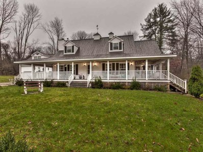 63 Whitehall Road, Hooksett, NH 03106 - MLS#: 4669360