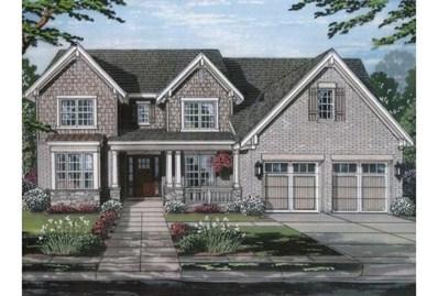 26 Settlers Ridge Road, Windham, NH 03087 - MLS#: 4670580