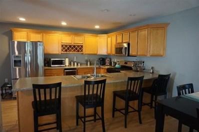 13B Sunshine Drive, Hudson, NH 03051 - MLS#: 4672609