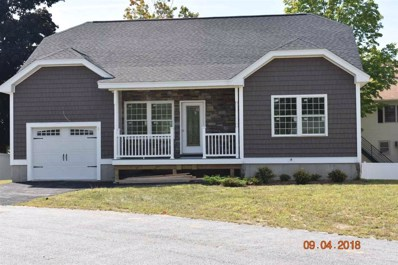 2 Selpan Way, Nashua, NH 03064 - MLS#: 4674453