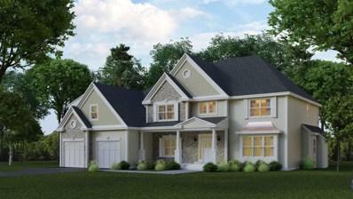 9 Chestnut Street, Windham, NH 03087 - MLS#: 4675027