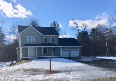 34 Federal Hill Road, Hollis, NH 03049 - MLS#: 4675723