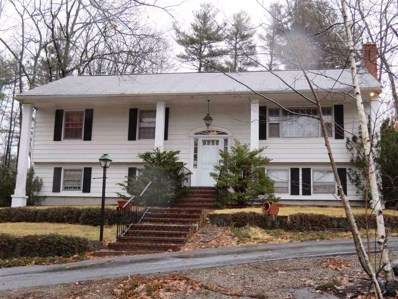 114 Peele Road, Nashua, NH 03062 - MLS#: 4679228