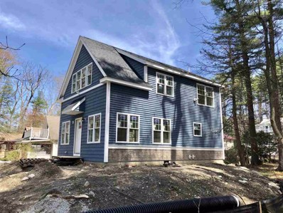 12 Grove Street, Windham, NH 03087 - MLS#: 4680202