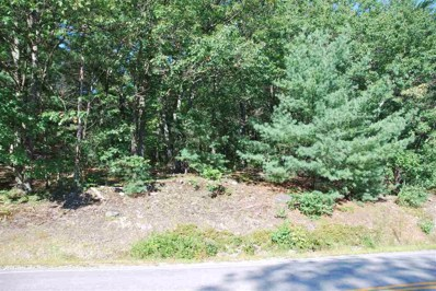 Map J Lot 11-2 Turnpike Road, Mason, NH 03048 - MLS#: 4680841