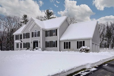 7 Cristy Road, Windham, NH 03087 - MLS#: 4680972