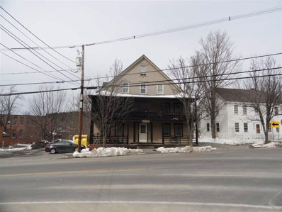 80 Main Street, Greenville, NH 03048 - MLS#: 4681994