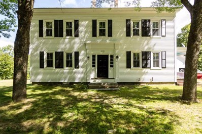 467 North Main Street, Wolfeboro, NH 03894 - #: 4682169
