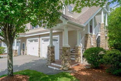 5 Manor Drive UNIT D, Hooksett, NH 03106 - MLS#: 4683339