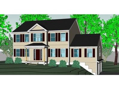 11 Keyes Hill Road, Hollis, NH 03049 - MLS#: 4683376