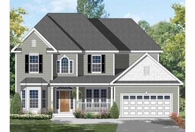 30 Settlers Ridge, Windham, NH 03087 - MLS#: 4683629