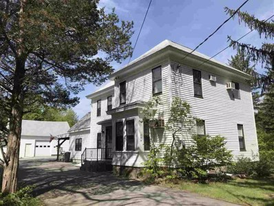 290 Main Street, Plaistow, NH 03865 - #: 4684069