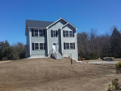 63 Chester Turnpike, Hooksett, NH 03106 - MLS#: 4684450