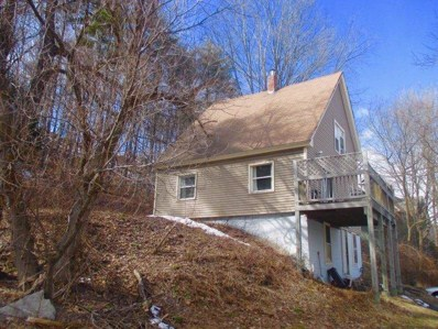 447 West River Road, Hooksett, NH 03106 - MLS#: 4684839