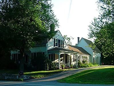 138 Dracut Road, Hudson, NH 03051 - MLS#: 4685126