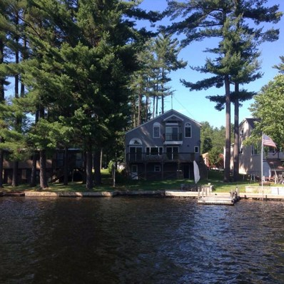 15 Ball Avenue, Salem, NH 03079 - MLS#: 4685933