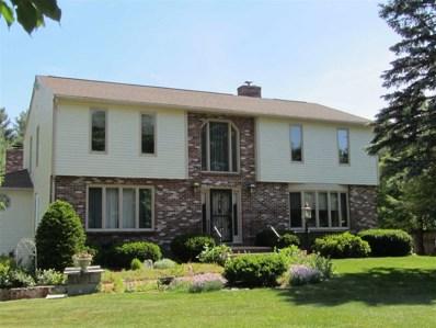 80 Kendall Pond Road, Windham, NH 03087 - MLS#: 4687370