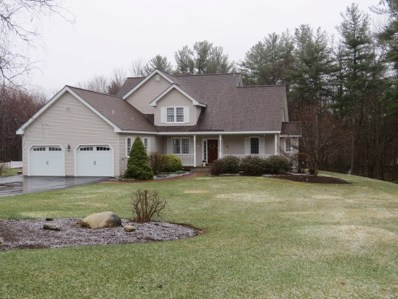 15 Appleton Lane, Hampstead, NH 03841 - MLS#: 4687372