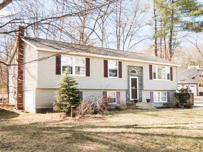 15 Hoyt Street, Salem, NH 03079 - MLS#: 4687593