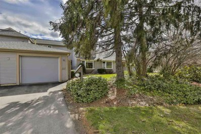 17 Walden Pond Drive, Nashua, NH 03064 - MLS#: 4687950