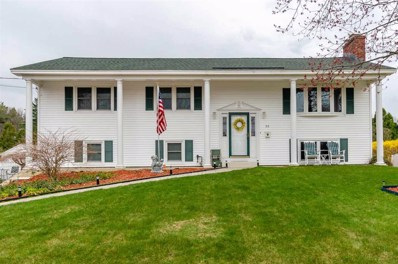 88 Parnell Place, Nashua, NH 03060 - MLS#: 4688948