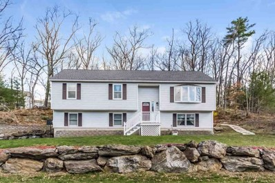 15 Saint Francis Place, Hudson, NH 03051 - MLS#: 4689697