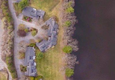47 Walden Pond Drive, Nashua, NH 03064 - MLS#: 4689960