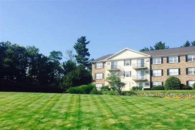 3 Autumn Leaf Drive UNIT 16, Nashua, NH 03060 - MLS#: 4690475