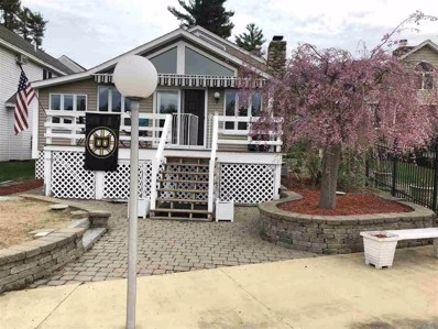 9 Ball Avenue, Salem, NH 03079 - MLS#: 4690539
