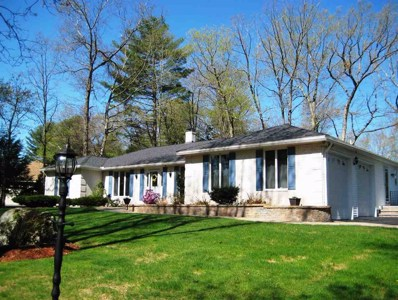 25 Woodmeadow Drive, Salem, NH 03079 - MLS#: 4691218