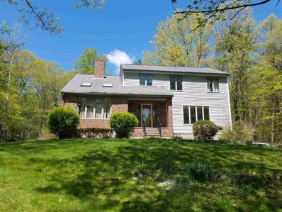 28 Settlers Lane, Salem, NH 03079 - MLS#: 4692839