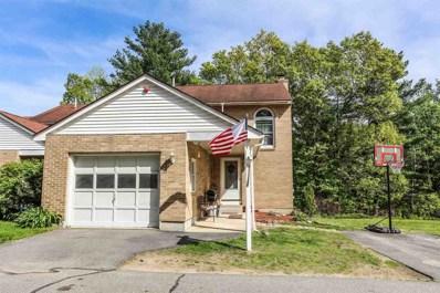 14 Bonnie Heights Drive, Hudson, NH 03051 - MLS#: 4693016