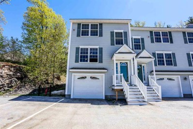 11 Overlook Circle, Hudson, NH 03051 - MLS#: 4693035