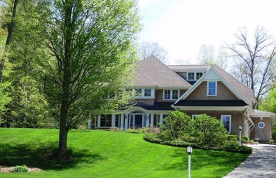 84 Hickory Road, Hampstead, NH 03841 - MLS#: 4693087