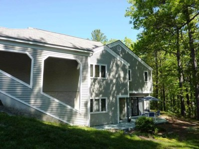 32 Dogwood Drive UNIT 15, Nashua, NH 03062 - MLS#: 4694461