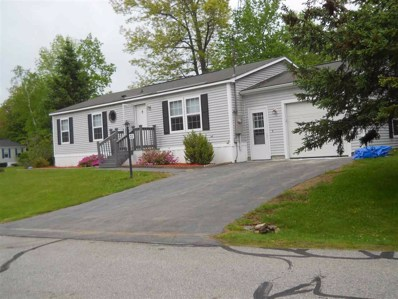 32 Granite Circle, Hampstead, NH 03841 - MLS#: 4694520