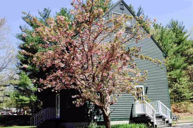 29 Norwood Road, Salem, NH 03079 - MLS#: 4695043