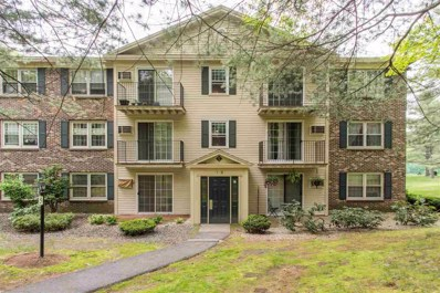 5 Autumn Leaf Drive UNIT 7, Nashua, NH 03060 - MLS#: 4695219