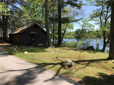 19 N Shore Road, Windham, NH 03087 - MLS#: 4695258