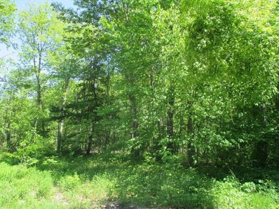 155 Range Road, Windham, NH 03087 - MLS#: 4695340