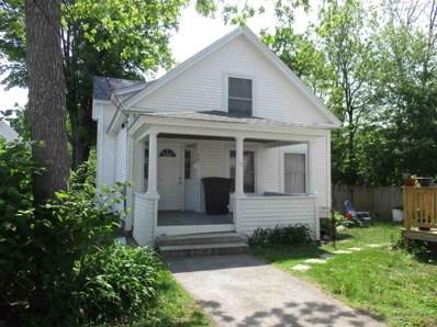 72 Union Street, Milford, NH 03055 - MLS#: 4695606