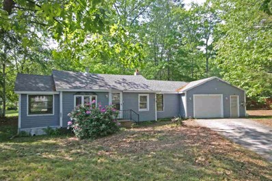 5 James Street, Salem, NH 03079 - MLS#: 4697143