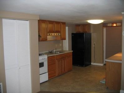 144 Chestnut Street, Nashua, NH 03060 - MLS#: 4697324