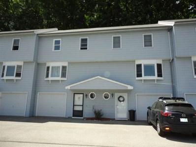 28 Birchwood Drive, Milford, NH 03055 - MLS#: 4697651