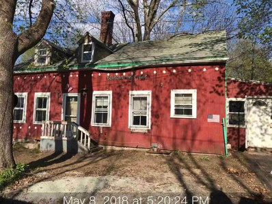 26 Ashton Place, Greenville, NH 03048 - MLS#: 4697692