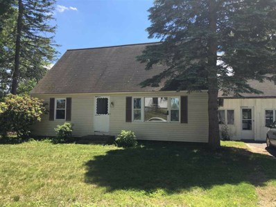 32 Intervale Street, Nashua, NH 03064 - MLS#: 4697846