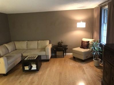 63 Cannongate Iii Drive, Nashua, NH 03063 - MLS#: 4698454